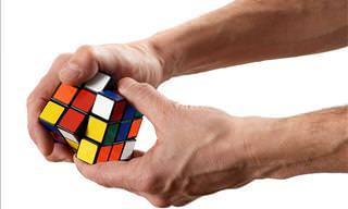 ¿Te Consideras Una <b>Persona</b> Lógica?