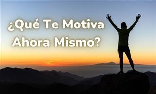 ¿Qué Te Motiva Ahora Mismo?