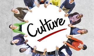 Pon a Prueba Tu Cultura General Con Este Test